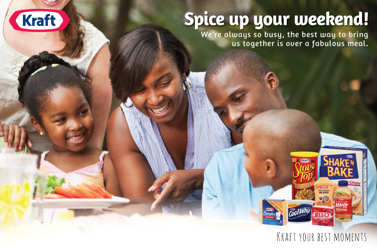 KRAFT-AD_1_Spice-Up-Your-Weekend