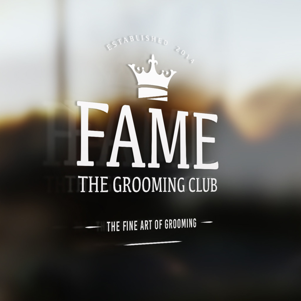 Fame Window 1250x1250
