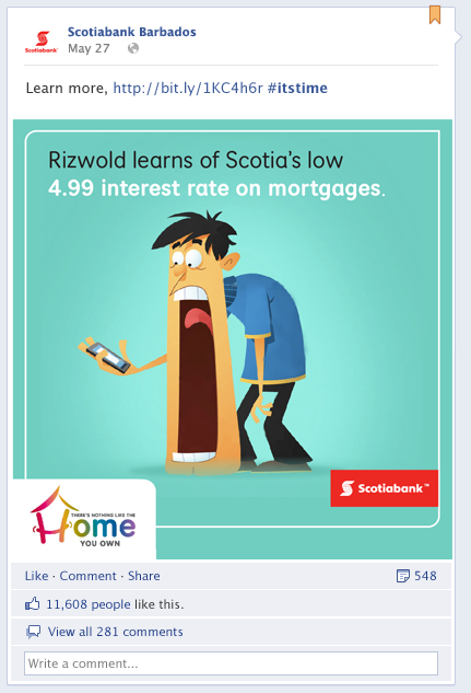 SCOTIABANK-FB-AD-POST-CARTOON-RIZWOLD-V1